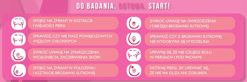 vanilla_body_shop_brafitting_bra-fitting_biustonosz_bielizna_brafitterki_badanie_piersi_kondycja_masaz