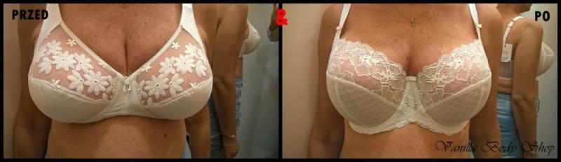 vanilla_body_shop_brafitting_bra-fitting_biustonosz_bielizna_brafitterki_stanikowa_metamorfoza_dobor_biustonosza_miseczki (1)