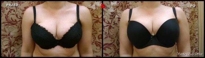 vanilla_body_shop_brafitting_bra-fitting_biustonosz_bielizna_brafitterki_stanikowa_metamorfoza_dobor_stanika_zasady (3)