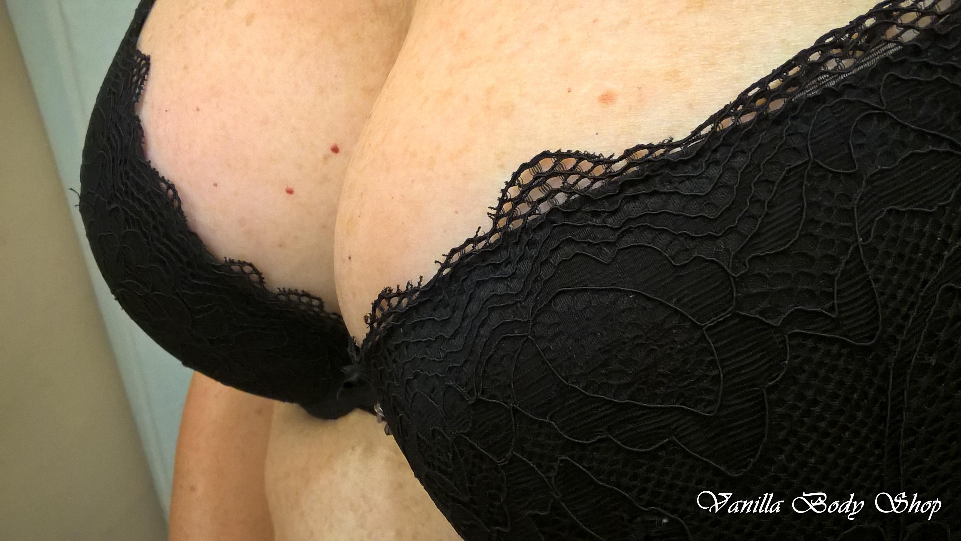 vanilla_body_shop_brafitting_bra-fitting_biustonosz_bielizna_brafitterki_stanikowa_metamorfoza_przed_po (1)