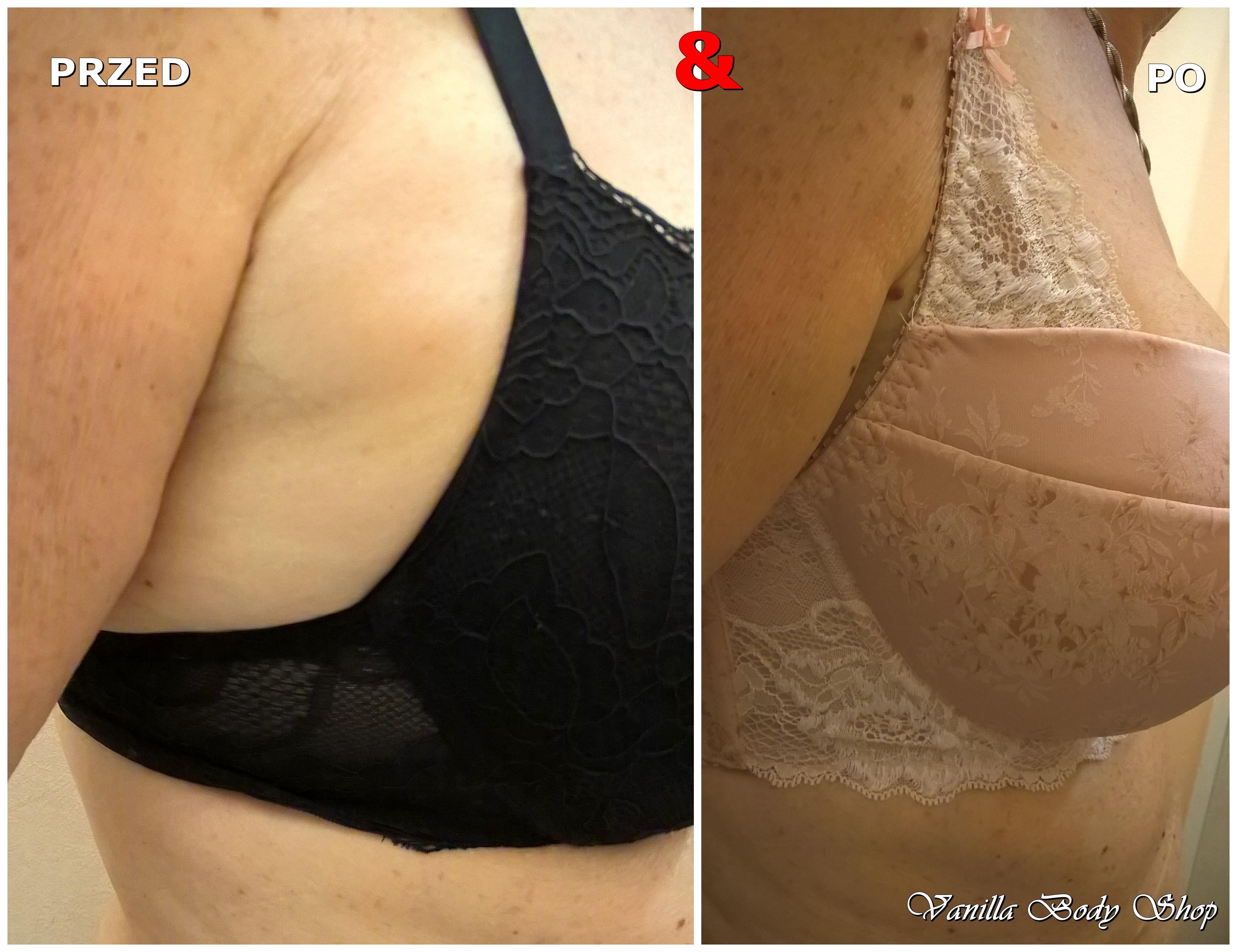 vanilla_body_shop_brafitting_bra-fitting_biustonosz_bielizna_brafitterki_stanikowa_metamorfoza_przed_po (4)