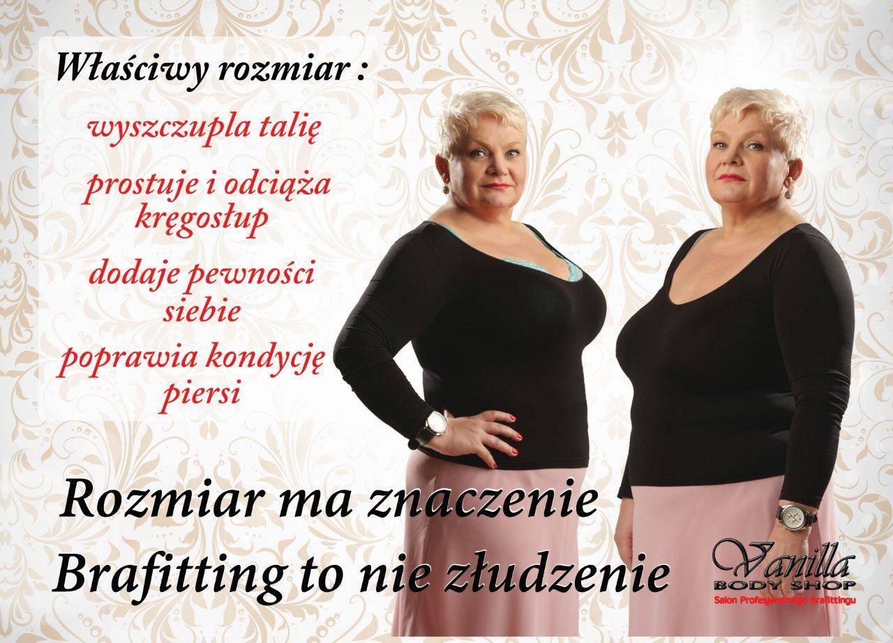 vanilla_body_shop_brafitting_bra-fitting_biustonosz_bielizna_brafitterki_fakty_i_mity (3)