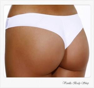 vanilla_body_shop_brafitting_bra-fitting_biustonosz_bielizna_brafitterki_figi_brazyliany_modna_bielizna