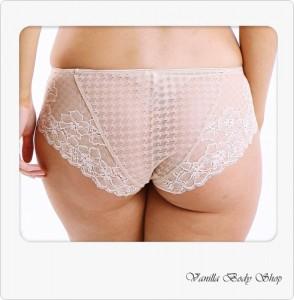 vanilla_body_shop_brafitting_bra-fitting_biustonosz_bielizna_brafitterki_figi_elastyczna_koronka_envy