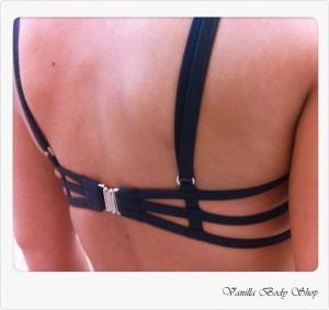 vanilla_body_shop_brafitting_bra-fitting_biustonosz_bielizna_brafitterki_modna_bielizna_biustonosz (25)
