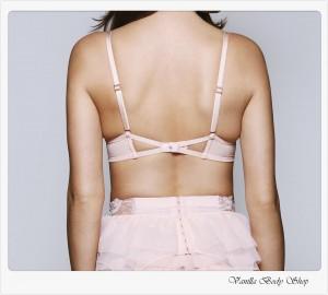 vanilla_body_shop_brafitting_bra-fitting_biustonosz_bielizna_brafitterki_modna_bielizna_biustonosz_gossard (11)