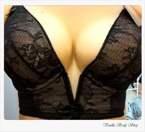 vanilla_body_shop_brafitting_bra-fitting_biustonosz_bielizna_brafitterki_modna_bielizna_biustonosz_gossard_retro_buduar_burleska_polgorset