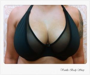 vanilla_body_shop_brafitting_bra-fitting_biustonosz_bielizna_brafitterki_modna_bielizna_biustonosz_siateczka_ (3)