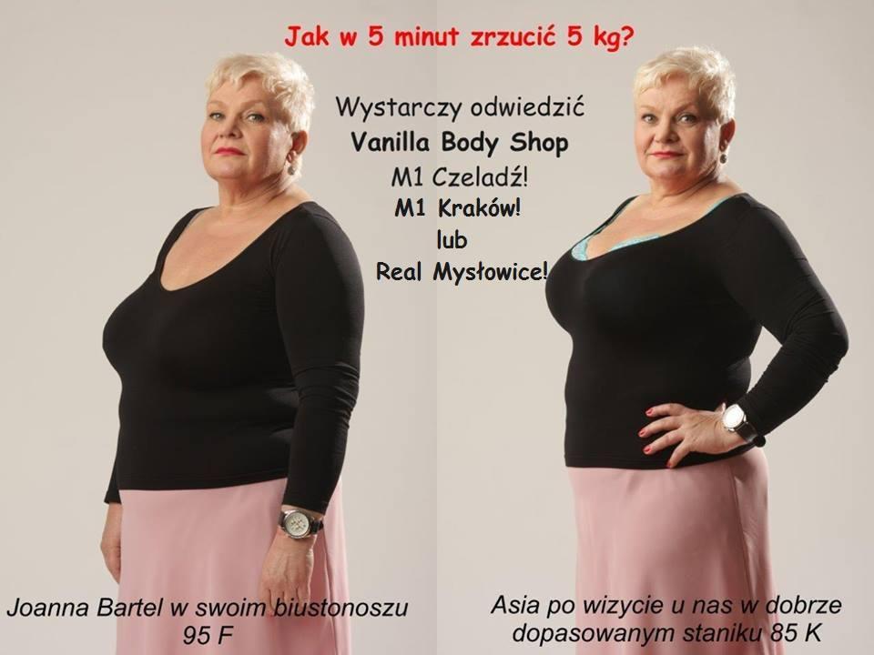 vanilla_body_shop_brafitting_bra-fitting_biustonosz_bielizna_brafitterki_postawa_sylwetka_kondycja_piersi