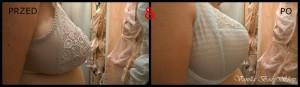 vanilla_body_shop_brafitting_bra-fitting_biustonosz_bielizna_brafitterki_stanikowa_metamorfoza_dobor_biustonosza_2