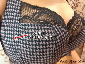 vanilla_body_shop_brafitting_bra-fitting_biustonosz_bielizna_brafitterki_jasmine_panache_recenzja_review (2)