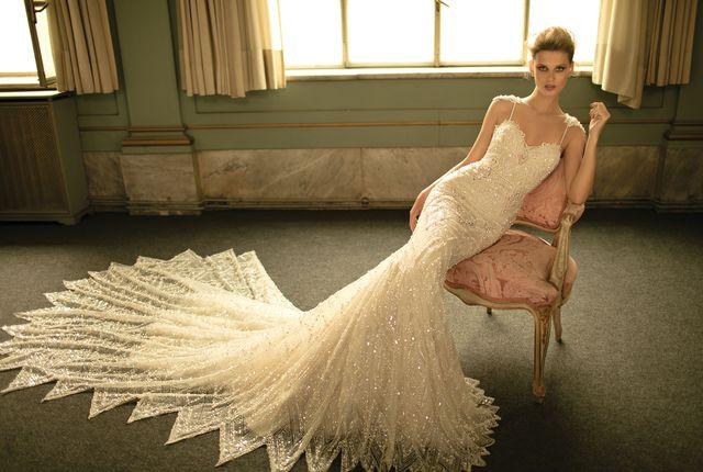 berta bridal ss16d cover