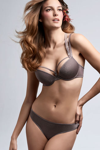 vanilla_body_shop_brafitting_bra-fitting_biustonosz_bielizna_brafitterki_wiosenne_trendy_modna_wiosna_lato (34)