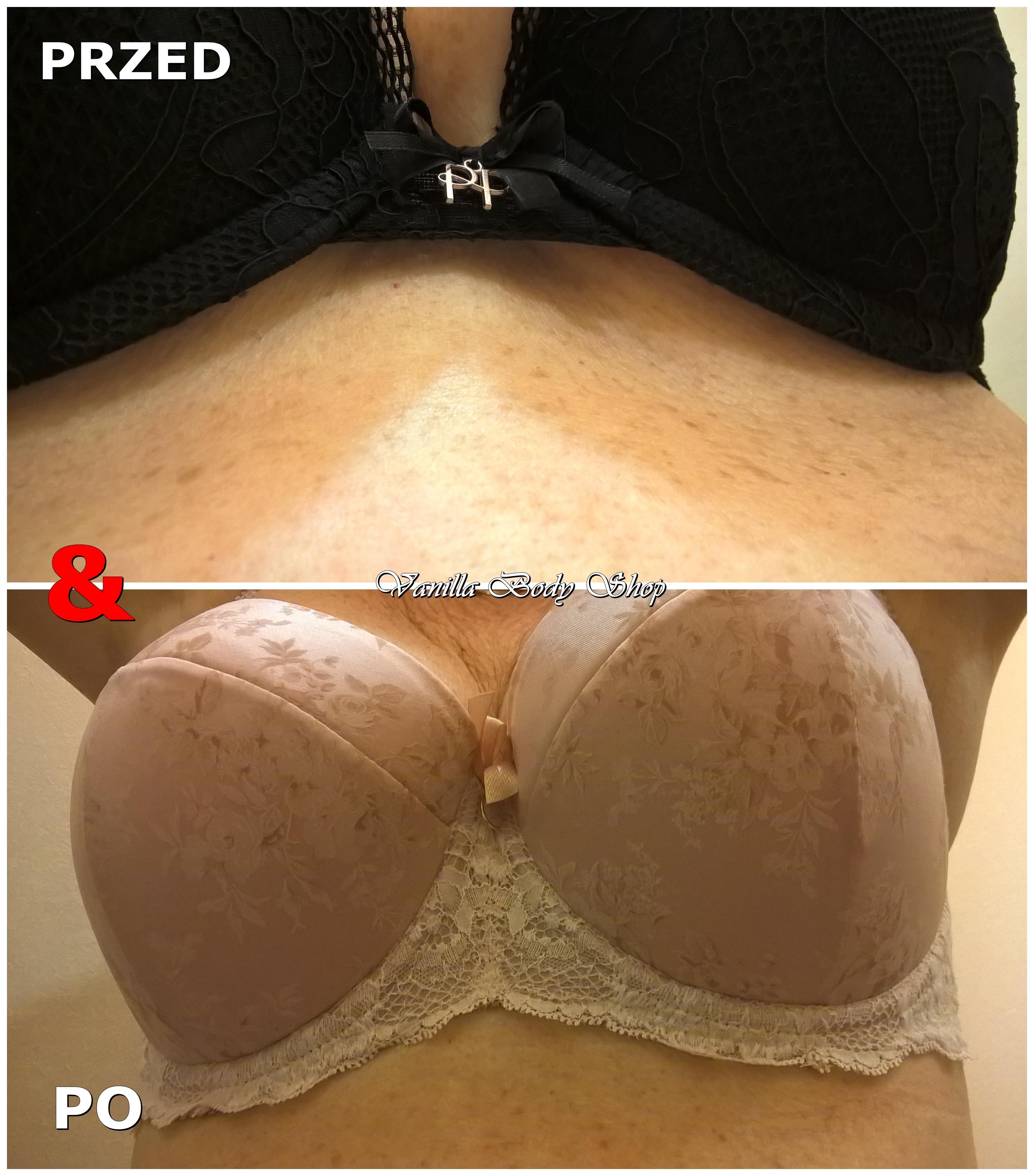vanilla_body_shop_brafitting_bra-fitting_biustonosz_bielizna_brafitterki_stanikowa_metamorfoza_przed_po (3)